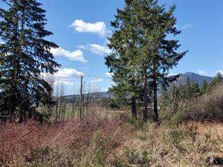 Lot for sale in Duncan, East Duncan, 6593 Trans Canada Hwy, 869608 | Realtylink.org