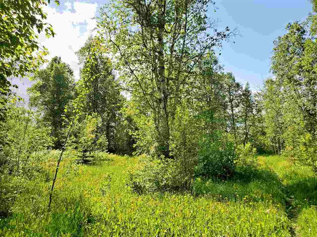 Lot for sale in Quesnel - Town, Quesnel, Quesnel, Lot 2 Panorama Ridge, 262573752 | Realtylink.org