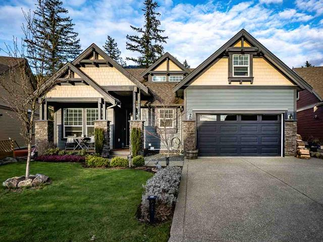 House for sale in Mt Woodside, Agassiz, Harrison Mills / Mt Woodside, 7 1911 Woodside Boulevard, 262573936 | Realtylink.org