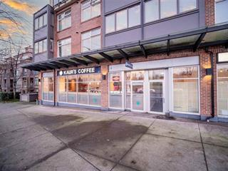 Retail for lease in Renfrew Heights, Vancouver, Vancouver East, 2406 E Broadaway, 224942253 | Realtylink.org