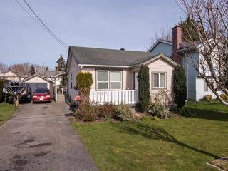 House for sale in Port Guichon, Delta, Ladner, 4585 Savoy Street, 262573763 | Realtylink.org