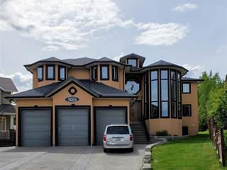 House for sale in St. Lawrence Heights, Prince George, PG City South, 7693 Grayshell Road, 262573944 | Realtylink.org