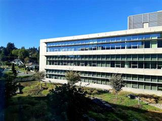 Office for sale in Sapperton, New Westminster, New Westminster, 402 223 Nelson's Crescent, 224942268 | Realtylink.org