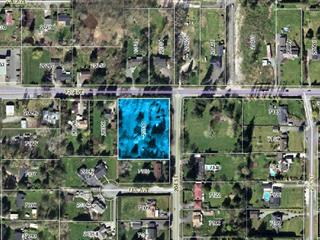 Lot for sale in Willoughby Heights, Langley, Langley, 20390 72nd Avenue, 262573230 | Realtylink.org