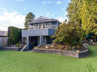 House for sale in Boulevard, North Vancouver, North Vancouver, 784 E 15th Street, 262573634   Realtylink.org
