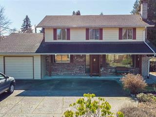 House for sale in West Central, Maple Ridge, Maple Ridge, 21568 121 Avenue, 262573608 | Realtylink.org