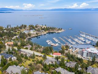 Lot for sale in Nanoose Bay, Fairwinds, Lot 60 Redden Rd, 869810 | Realtylink.org