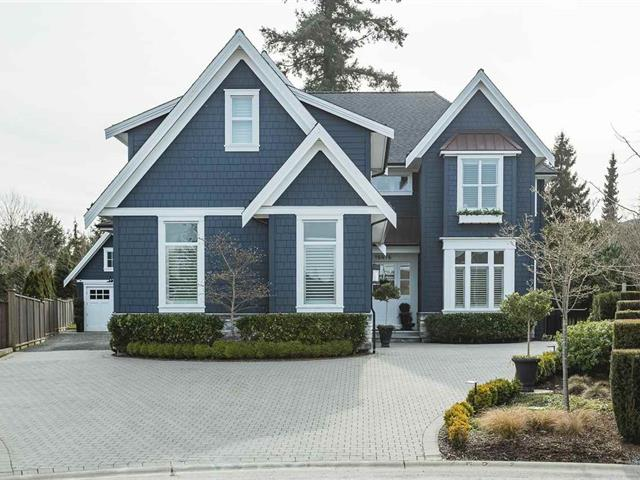 House for sale in Grandview Surrey, Surrey, South Surrey White Rock, 16476 26b Avenue, 262572719   Realtylink.org