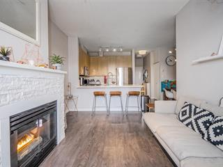 Apartment for sale in S.W. Marine, Vancouver, Vancouver West, Ph11 1503 W 65th Avenue, 262573337 | Realtylink.org