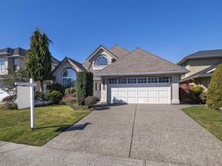 House for sale in Neilsen Grove, Delta, Ladner, 5355 Commodore Drive, 262571145 | Realtylink.org