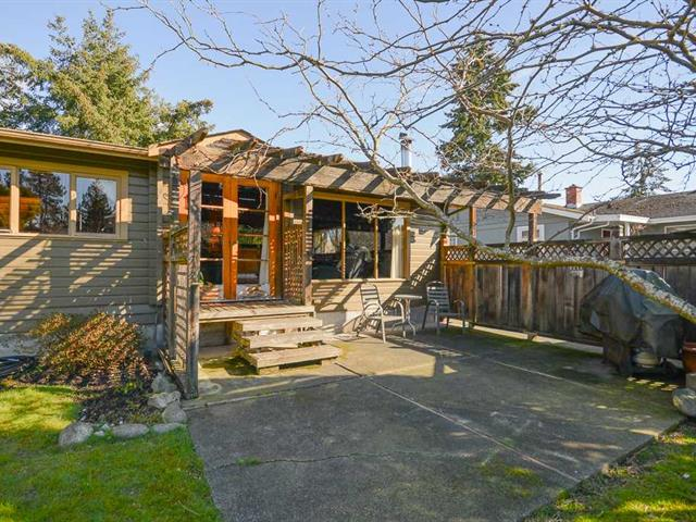 House for sale in Holly, Delta, Ladner, 4579 60b Street, 262573193   Realtylink.org