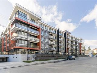 Apartment for sale in Langley City, Langley, Langley, 515 5485 Brydon Crescent, 262572162 | Realtylink.org