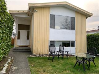 House for sale in Collingwood VE, Vancouver, Vancouver East, 3158 Wellington Avenue, 262573700   Realtylink.org