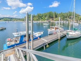 House for sale in Gabriola Island (Vancouver Island), Gabriola Island (Vancouver Island), 1905 Martin Rd, 869808 | Realtylink.org