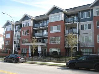 Apartment for sale in Central Pt Coquitlam, Port Coquitlam, Port Coquitlam, 406 2268 Shaughnessy Street, 262574030 | Realtylink.org