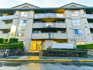 Apartment for sale in East Newton, Surrey, Surrey, 210 13780 76 Avenue, 262573932 | Realtylink.org