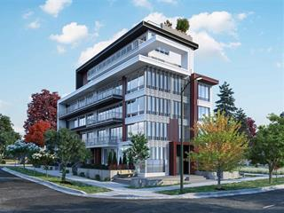 Apartment for sale in Cambie, Vancouver, Vancouver West, 301 5118 Cambie Street, 262573931 | Realtylink.org