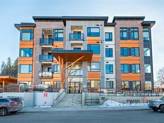 Apartment for sale in Downtown PG, Prince George, PG City Central, 407 1087 6th Avenue, 262369765   Realtylink.org