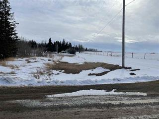 Lot for sale in Fort St. John - Rural W 100th, Fort St. John, Fort St. John, 6421 North Pine Road, 262556706 | Realtylink.org
