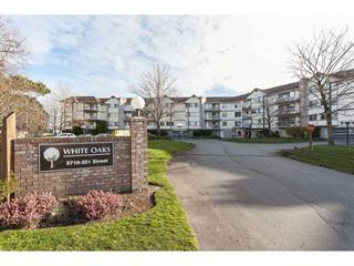 Apartment for sale in Langley City, Langley, Langley, 317 5710 201 Street, 262573709 | Realtylink.org
