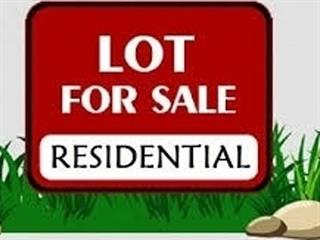 Lot for sale in Queensborough, New Westminster, New Westminster, 363 Pembina Street, 262574060 | Realtylink.org