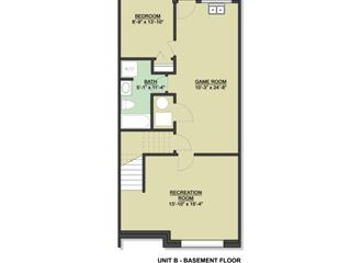 Townhouse for sale in Mission BC, Mission, Mission, 8681 Cedar Street, 262580026 | Realtylink.org