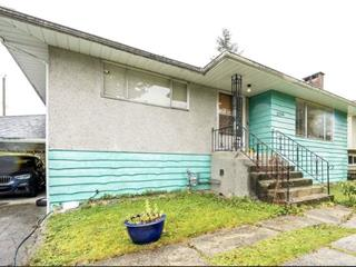 House for sale in Government Road, Burnaby, Burnaby North, 3326 Chrisdale Avenue, 262581495   Realtylink.org