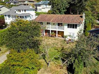 House for sale in Gibsons & Area, Gibsons, Sunshine Coast, 1540 Grandview Road, 262581516   Realtylink.org