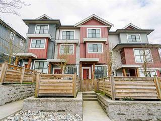 Townhouse for sale in Silver Valley, Maple Ridge, Maple Ridge, 3 13260 236 Street, 262581386 | Realtylink.org