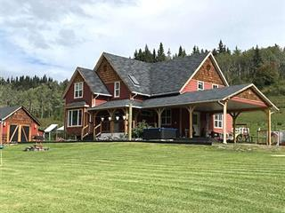 House for sale in Smithers - Rural, Telkwa, Smithers And Area, 7898 Fir Road, 262540660   Realtylink.org