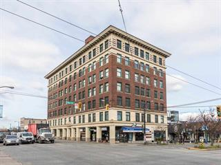 Apartment for sale in Mount Pleasant VE, Vancouver, Vancouver East, 405 175 E Broadway, 262581468 | Realtylink.org