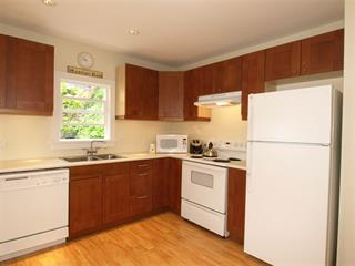 Multi-family for sale in Hastings, Vancouver, Vancouver East, 2173-2175 Cambridge Street, 224942549 | Realtylink.org