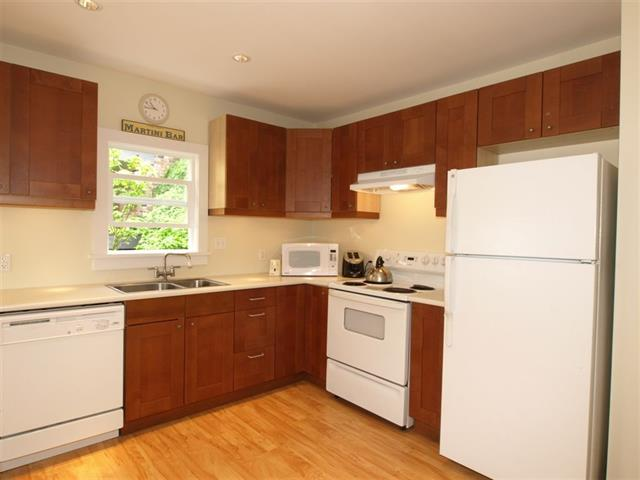 Other Plex for sale in Hastings, Vancouver, Vancouver East, 2173-2175 Cambridge Street, 262580880 | Realtylink.org