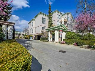 Apartment for sale in Brighouse South, Richmond, Richmond, 109 8975 Jones Road, 262580535 | Realtylink.org