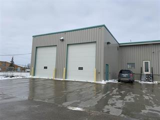 Industrial for lease in Fort St. John - City SE, Fort St. John, Fort St. John, 6924 89a Avenue, 224942554 | Realtylink.org