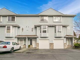 Townhouse for sale in East Newton, Surrey, Surrey, 3 13936 72 Avenue, 262579817 | Realtylink.org