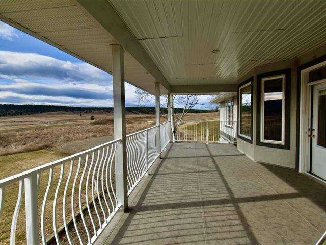 House for sale in 150 Mile House, Williams Lake, 3260 Cariboo 97 Highway, 262580911 | Realtylink.org