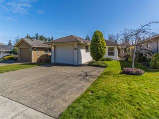 House for sale in Parksville, Parksville, 12 Farrell Dr, 871345 | Realtylink.org
