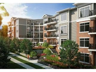 Apartment for sale in Clayton, Surrey, Cloverdale, 510 6480 195a Street, 262580974 | Realtylink.org