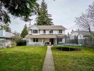 House for sale in King George Corridor, Surrey, South Surrey White Rock, 2180 152 Street, 262580890 | Realtylink.org