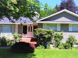 House for sale in Chineside, Coquitlam, Coquitlam, 862 Thermal Drive, 262580594 | Realtylink.org