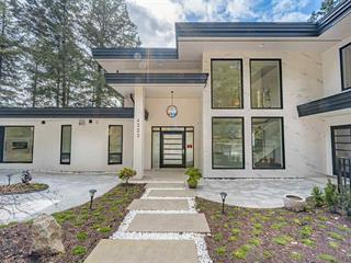 House for sale in Cypress, West Vancouver, West Vancouver, 4333 Keith Road, 262580995 | Realtylink.org