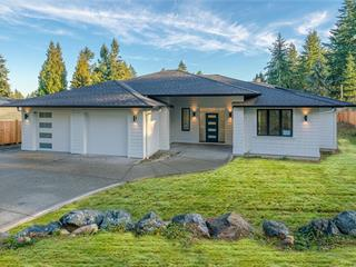 House for sale in Nanoose Bay, Nanoose, 1608 Arbutus Dr, 871475 | Realtylink.org