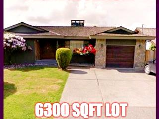 House for sale in Abbotsford West, Abbotsford, Abbotsford, 32730 Boult Avenue, 262579305 | Realtylink.org