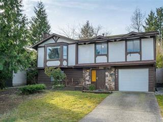 House for sale in New Horizons, Coquitlam, Coquitlam, 3162 Bute Crescent, 262581105 | Realtylink.org