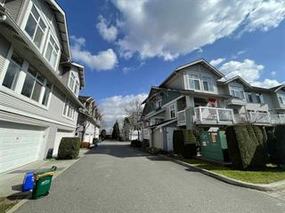 Townhouse for sale in McLennan North, Richmond, Richmond, 9 9533 Granville Avenue, 262580769 | Realtylink.org
