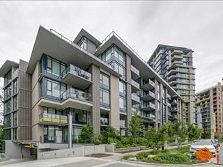 Apartment for sale in Simon Fraser Univer., Burnaby, Burnaby North, 313 8850 University Crescent, 262580700 | Realtylink.org
