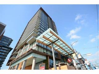Apartment for sale in S.W. Marine, Vancouver, Vancouver West, 2108 8555 Granville Street, 262578360 | Realtylink.org