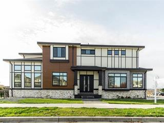 House for sale in Abbotsford West, Abbotsford, Abbotsford, 31198 Firhill Drive, 262581079   Realtylink.org