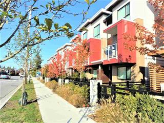 Townhouse for sale in Boyd Park, Richmond, Richmond, 13 8288 No. 1 Road, 262581599 | Realtylink.org